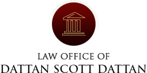 Law Office of Dattan Scott Dattan - Anchorage Criminal Defense Lawyers