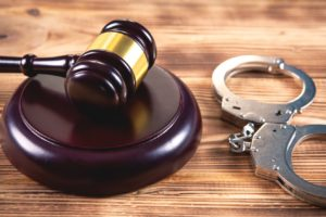 Anchorage Criminal Lawyer